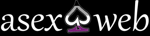 asex-web-Logo